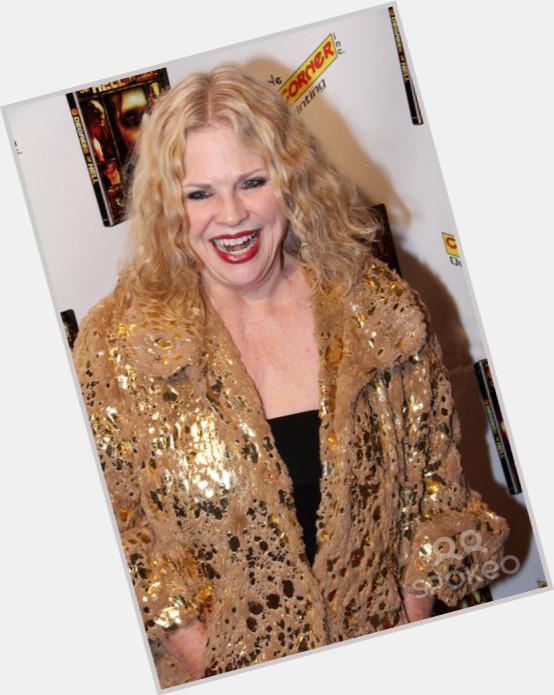 Sue Lenier natalya hammond betts